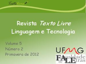 textolivrev5-n2_2012