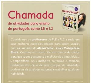 disal_chamada_colabora_professores_muito_prazer_2012