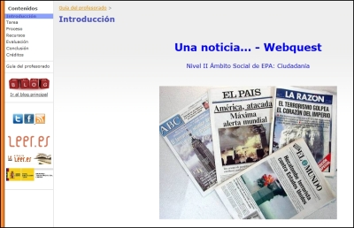 webquest-una_noticia_varias_versiones