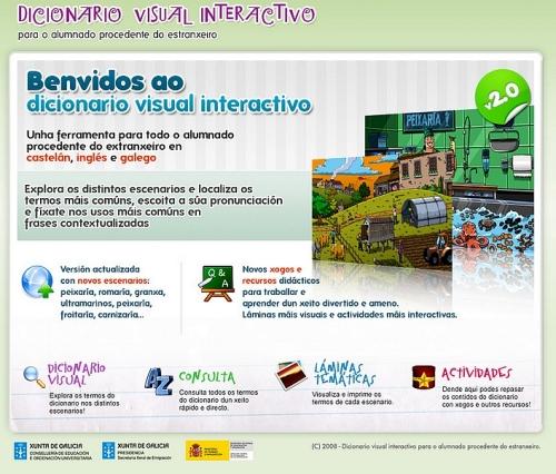 dicionario_visual_interativo_1