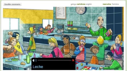 dicionario_visual_interativo_cafeteria