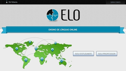 elo_novo