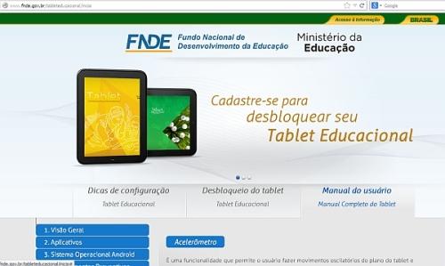 tableteducacional_fnde