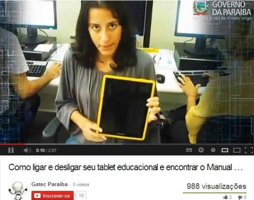 tableteducacional_tutorial_como_ligar_e_desligar