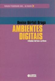 braga_2013_capa_livro