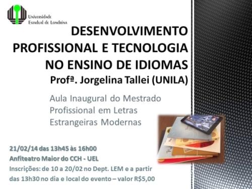 aula_inaugural_mestrado_letras_uel_2014