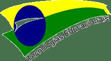 logo_tecnologias_educacionais