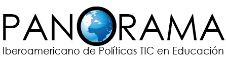 panoramaTIC-LOGO