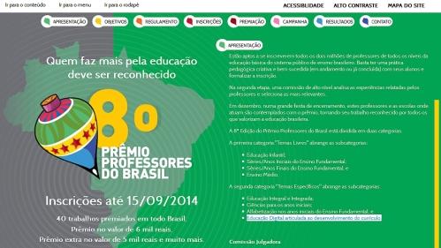 premio_professores_do_brasil_2014