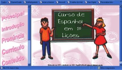 irala_curso_1999
