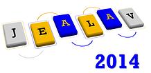 jealav2014