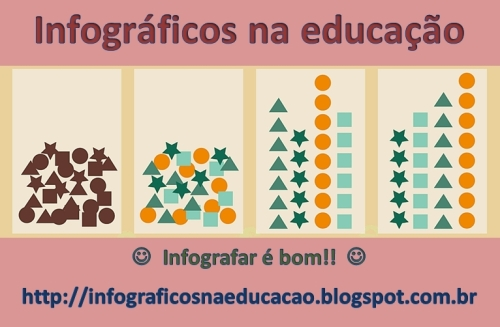 barra_blog_completa2