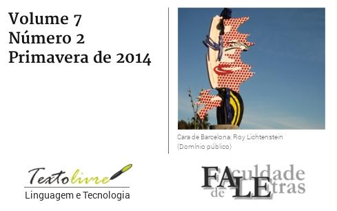 capa-texto-livre-7-2-2014