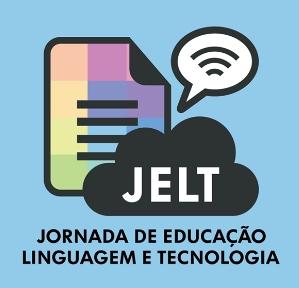 jelt_unicamp_2017